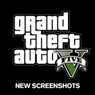 Grand Theft Auto V coming out for Next Generation Consoles?