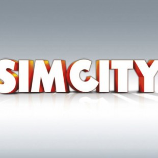 SimCity coming to Mac in February 2013