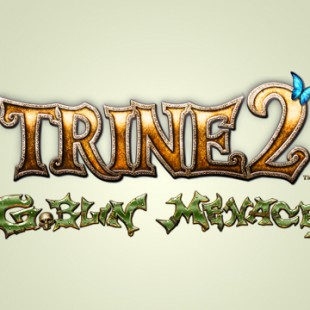 Frozenbyte announces Trine 2: Goblin Menace for September 6th