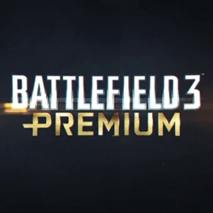 DICE Gets You Into the Fight With the Battlefield 3 Premium Edition