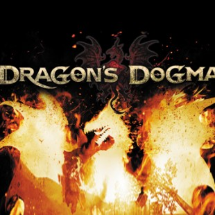 Dragon's Dogma – new demo & competition