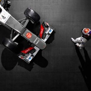 F1 2012 launch confirmed for 21st September