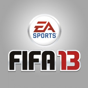EA Sports Football Club Match Day to drive real-world news into FIFA 13