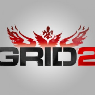 The race returns in 2013 – Get ready for Total Race Day immersion as Codemasters unveils Grid 2