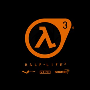 Half-Life 3 to be revealed during GamesCom 2012?