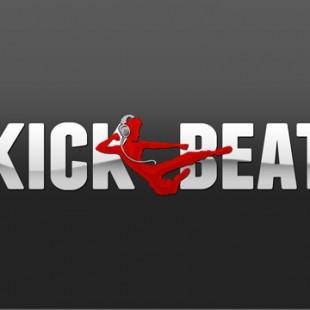 KickBeat GamesCom Update