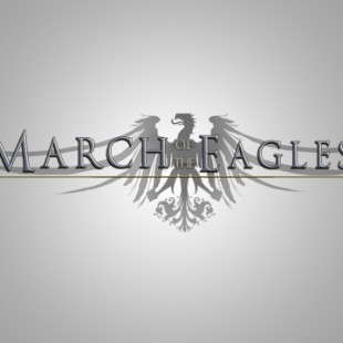 """March of the Eagles"" announced with new trailer"