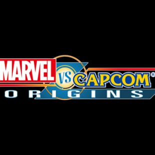 MARVEL VS. CAPCOM ORIGINS launch dates confirmed