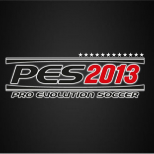 Licensed Brazilian teams are coming to PES 2013 for the first time