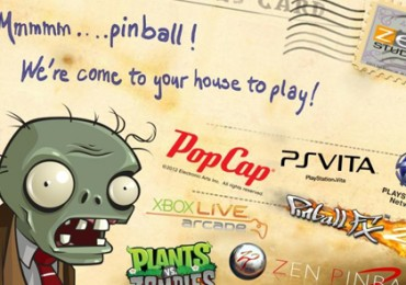 plant-vs-zombies-pinball