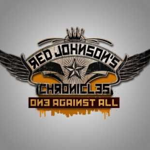 Namco Bandai and Lexis Numérique to distribute Red Johnson's Chronicles – One Against All on consoles