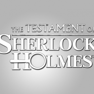 The Testament of Sherlock Holmes release date and 4 new screenshots