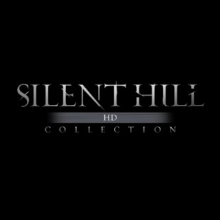 Silent Hill HD Collection patch update