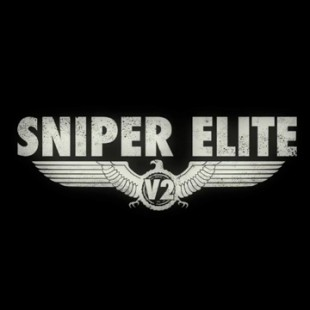 Sniper Elite V2 multiplayer modes heading to consoles