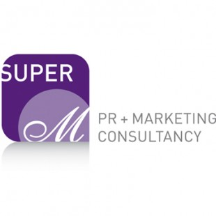 Super M PR and Marketing agency launches in the UK