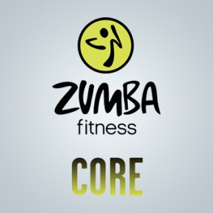 505 Games reveals Zumba Fitness Core's soundtrack and first gameplay trailer