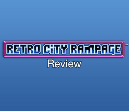 retro-city-rampage-review