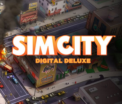 simcity-digital-deluxe-edition