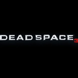 Dead Space A Journey Through Terror Part 1/2 of 4
