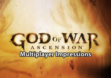 god-of-war-ascension-multiplayer-impressions