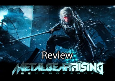 metal-gear-rising-review
