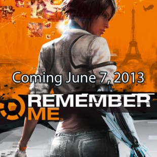 Remember Me Release Date