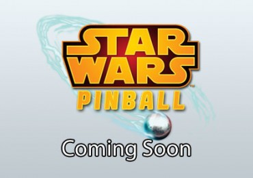 star-wars-pinball