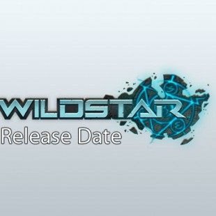 WildStar to release in 2013