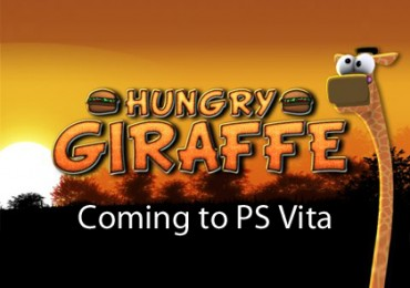 hungry-giraffe