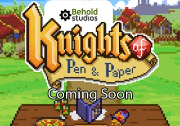 knights-of-pen