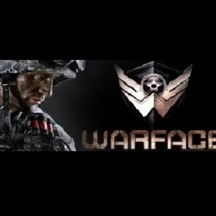 Crytek and Trion Worlds Reveal The New Warface Trailer