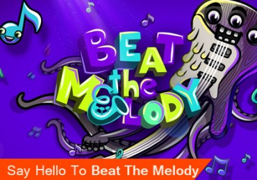 beat-the-melody