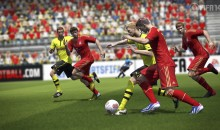 Fifa 14 Advanced Tips