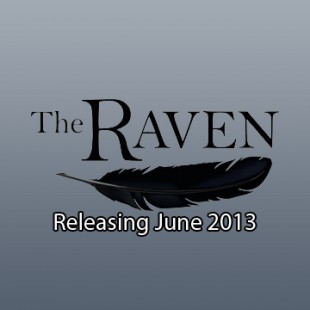 KING Art and Nordic Games: The Raven Finds its Voice