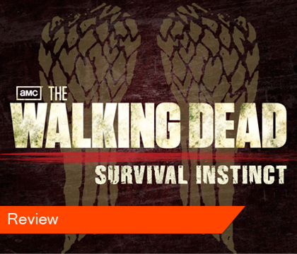 the-walking-dead-survival-intincts-review