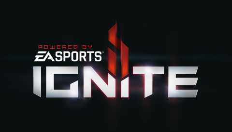 EAS_IGNITE_LOGO_TAG_stacked