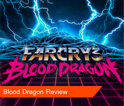 blood-dragon-review