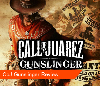 call-of-juarez-gunslinger-review