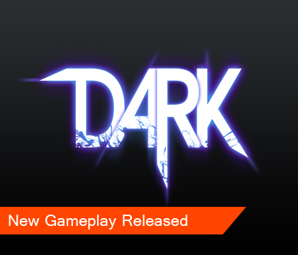 dark-gameplay