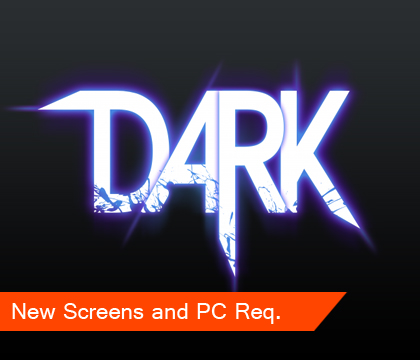 dark-system-requirements