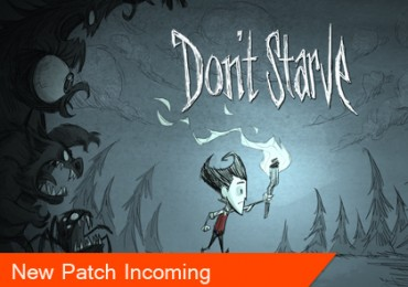 don't-starve-patch