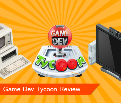 game-dev-review