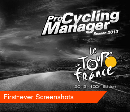 pro-cycling-manager-season-2013