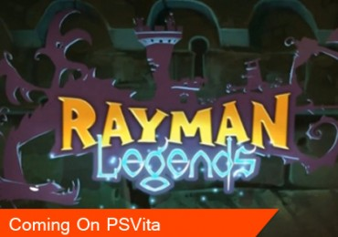 rayman-legends-ps-vita