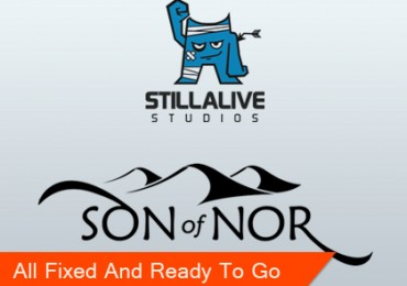 son-of-nor