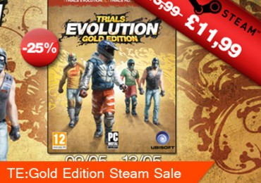 trials-evolution-gold-edition-steam-sale
