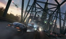 UBISOFT DETAILS WATCH DOGS SEASON PASS