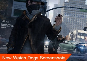 watch-dogs-screenshots
