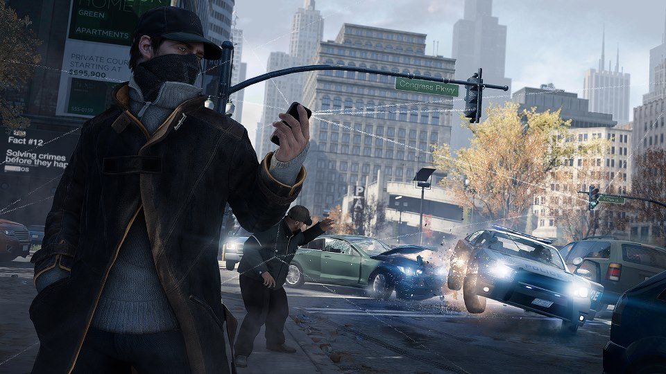 Во что вы играете в настоящее время? - Страница 6 Watch-dogs-screenshots-4
