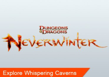 whispering-caverns